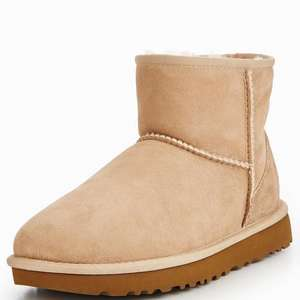 Ugg boots £90 at Very Black Friday deal