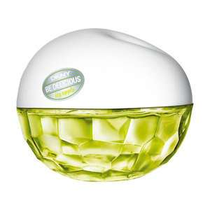 DKNY Be Delicious Icy Apple EDP 50ml now £19.99 / Versace Eros EDT 100ml now £29.99 at The Perfume Shop (+ get 20% off a 2nd item)