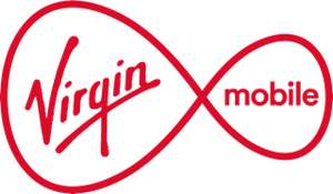 Now Live! Black Friday SIMO: Unlimited Minutes, Unlimited Texts, Unlimited Data £20PM 12mo contract - £240 @ Virgin Mobile