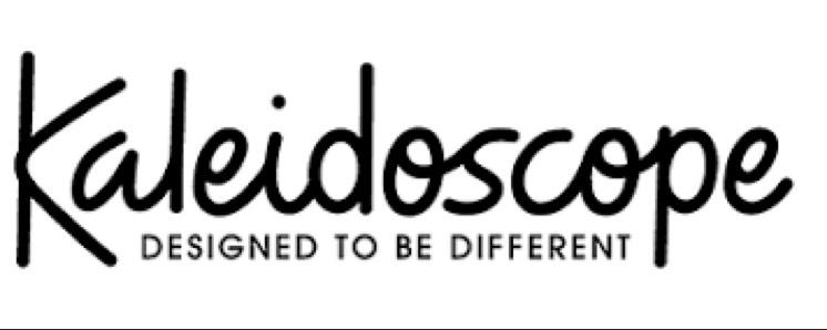 kaleidoscope.co.uk 25% off everything