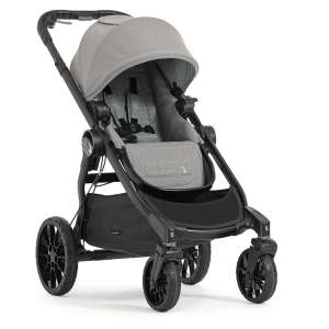 Black Friday Deal - Baby Jogger City Select Lux at justkidsthings for £530.99