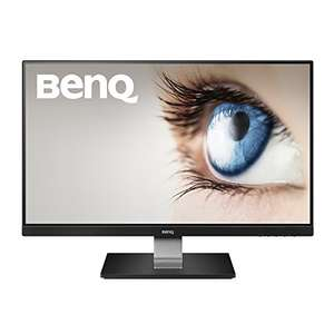"BenQ GW2406Z 23.8"" Full HD Widescreen IPS LED Monitor £107.99 @ Amazon"