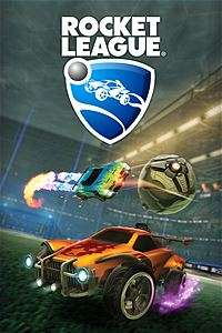 Xbox One: Rocket League £4.46 @ Microsoft (Russian Store)