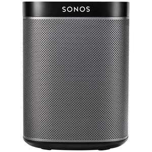 Sonos Play 1 £149 LIMITED STOCK @ Smiths tv