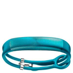 Jawbone UP2 £17.99  & UP3 from £27.99  @ zavvi
