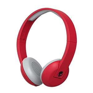 Skullcandy Uproar Wireless Bluetooth Headphones £24.99 @ Amazon