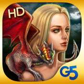 Game of Dragons (iOS) was £4.79, now FREE @ Apple Store