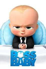 Sky store film offers - Buy & Keep - £4.99 / £6.99 e.g Boss Baby, Power Rangers, Smurfs, The Girl On The Train