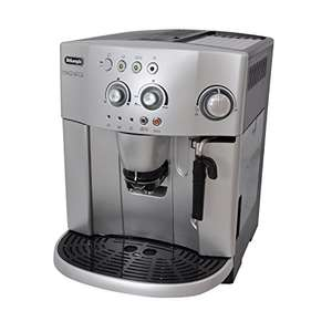 Delonghi Magnifica ESAM4200 Bean to Cup Coffee Machine in Silver - £199.99 from Amazon