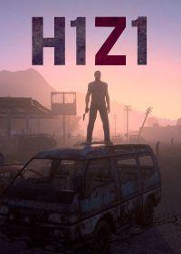 H1Z1 (Steam) £3.75 @ Steam