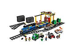 Lego Shop Black Friday - 20% off selected sets