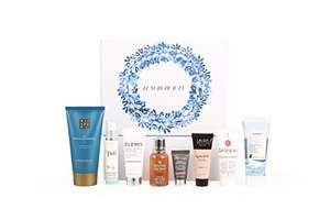 Free Luxury Beauty Sample Box When You Spend £50 on Selected Beauty Products - Amazon