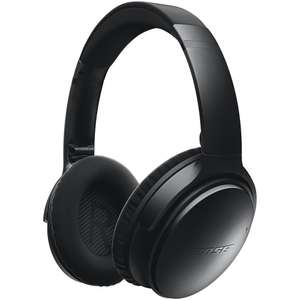 Bose QC35 at RGBDirect for £249