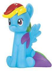 My Little Pony Illumi-mate - Rainbow Dash was £6 now £2.50 C+C @ Asda George