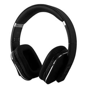 August EP650 Bluetooth Wireless Headphones £27.44 at Amazon - lowest price ever?