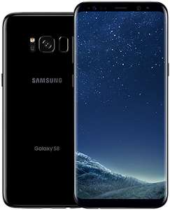 Samsung Trade Up Voucher £100 for tradein to purchase  A3 2017, A5 2017, S7, S7 Edge, S8, S8+, S8 Duo and Note 8 at www.samsungrecycle.co.uk