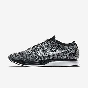 Nike Flyknit Racer Unisex Running Shoe with code - BF30 £63.38 @ NIKE