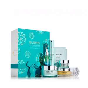 Elemis The Gift Of Pro-Collagen £126 at All Beauty