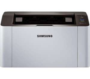 Samsung Xpress M2026 Monochrome Laser Printer £29.99 delivered @ Currys