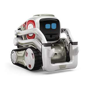COZMO - Anki robot - reduced again.. - £177.99 @ Amazon