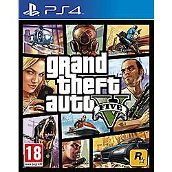 Grand Theft Auto VG(Xbox One)  and PS4)  $1.25 Million for use in GTA Online - £25 at Tesco