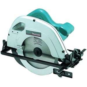 "33% off Makita 5704RK Circular Saw 240V - 1200W - £99.99 - Get another 15% off with discount code ""BLACK15"" for Click and collect @ Wickes"