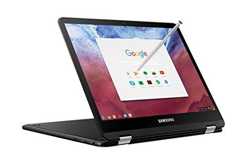 Samsung Chromebook Pro £440 @ Amazon US