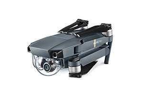 DJI Mavic Pro Drone at Amazon for £854.10