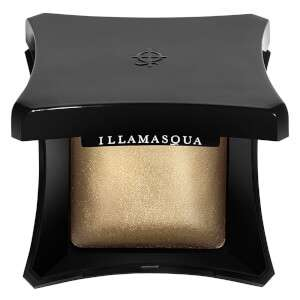 Up to 70% OFF Illamasqua