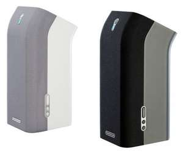 Monitor Audio Airstream S150 Bluetooth Speaker - £94 with code @ AudioVisual Online