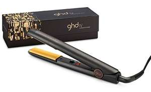 GHD IV Styler £64.68 Amazon