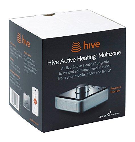 Prime exclusive Hive multizone £67.32