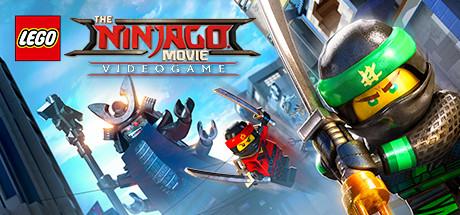 LEGO Ninjago Movie Video Game for PC (Steam) - £9.99 @ Steam