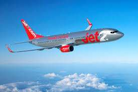 6 Days/5 Nights XMas Flights 21st-26th Dec. East Midlands to Geneva return @ Jet2.com