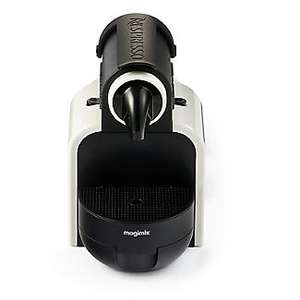 LAKELAND -Nespresso Magimix Essenza M100 Automatic Coffee Machine 11312 £39.99 - Free c&c