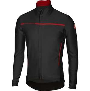 Castelli Perfetto Long Sleeve 2017 £87.50 @ Chain reaction cycles