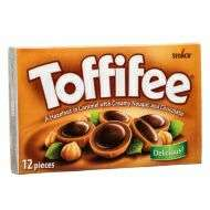 Toffifee 12 piece instore @ B&M for 35p