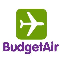 Glitch!!?? Very cheap flights at Budgetair (e.g London to Frankfurt £1 return / London to Stockholm £3.12 return....) using code