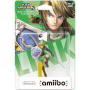 The Legend of Zelda - Various Amiibos back in stock - £10.99 / £12.98 delivered @ Nintendo Store
