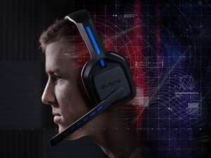 Astro Gaming Black Friday Sale - Up to 30% Off ASTRO Products