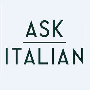 Ask Italian Gift Card £30 get an extra £10 with code @ Ask Italian