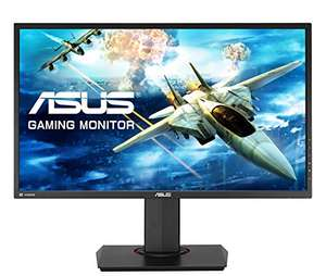 "ASUS MG278Q 27"" monitor, 144hz 1440p - £387.15 @ Amazon"