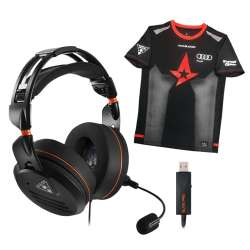 Turtle beach Black Friday deals - various headsets