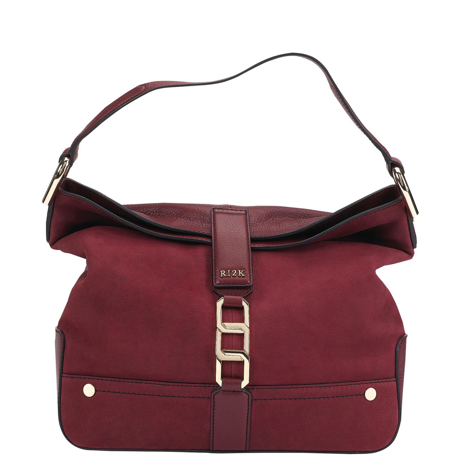 30% off all RI2K London Handbags and Purses