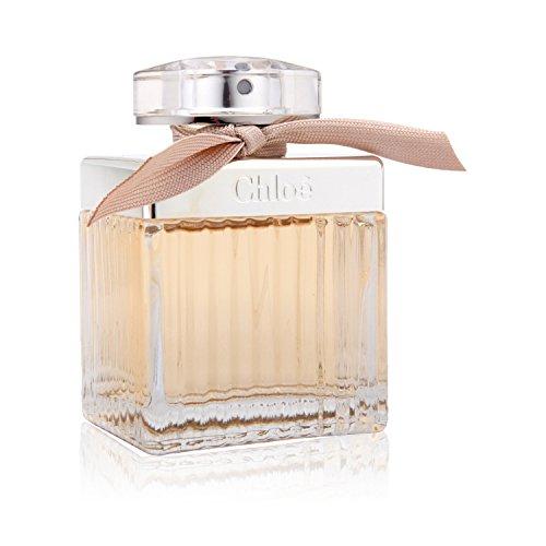 Chloe Eau De Parfum, 75 ml Only £49.95 @ Amazon