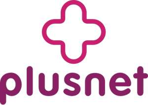 Black Friday offer - 6GB 4G Data / Unlimited Mins / Unlimited Texts - £10pm @ Plusnet (now live) - 30 day rolling contract
