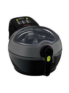 Tefal Actifry Plus 1kg - £84.99 @ Very