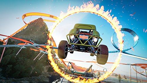 Xbox One S w/ Forza Horizon/Rocket League or Shadow of War £169.99 @ Amazon