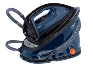 Tefal GV6840 Effectis Steam Generator 131.99 Fast & Free Delivery u-stores ebay