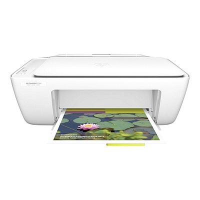 HP Deskjet 3630 - £19 @ Tesco (C&C)